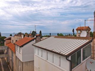 Apartment 2025, Novigrad