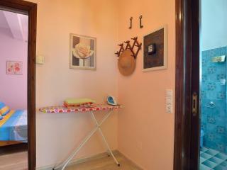 Anna Studio Kanoni Corfu, Corfu Town