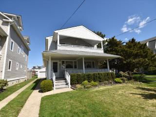 1303 New Jersey Avenue 125563, Cape May