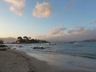 Appt T2  cosi à moins de 250 m de la plage