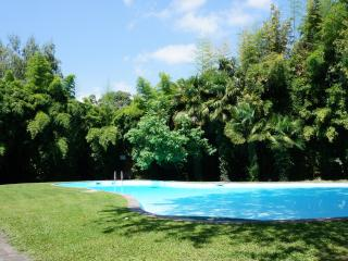 Aptartment in residence with pool and parking!!!, Lucca