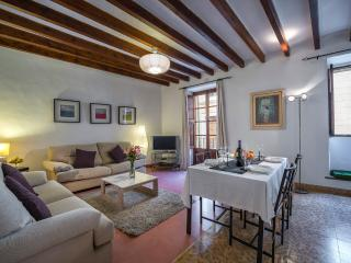 ROSELLA - Apartment for 3 people in Pollença