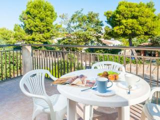 RULLAN - Property for 4 people in Port d'Alcudia