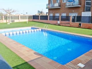 ITALIA APARTAMENT, Pineda de Mar