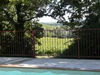 La Gueymarde - Provence, Vinsobres