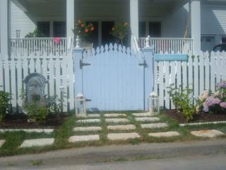 Veranda Living, Saratoga Springs