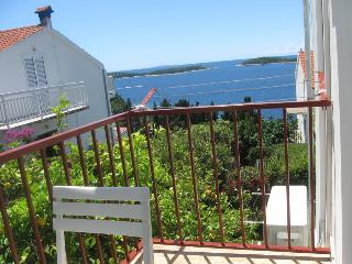 Apartment Borki 1, Hvar