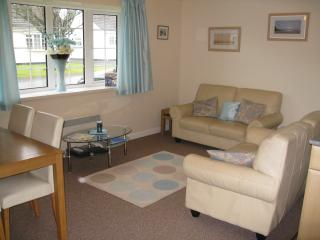Gower Holiday Bungalow, pool, play areas, Swansea County