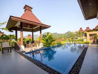Charming Pool Villa in Hua Hin
