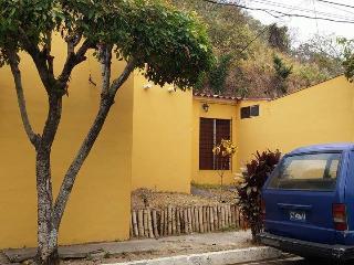 Residencial Santorini, San Salvador
