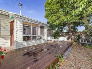 Moonah Cottage, Geelong