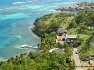 Martinique holiday rentals in Arrondissement of Le Marin, Le Francois
