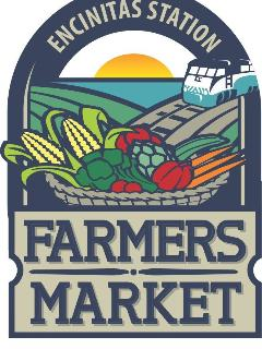 Walk to Farmers Market at the bottom of our street every Wednesday 4-8PM