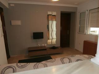apartamento con wifi, Cadiz