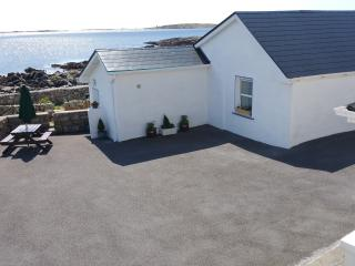 Ireland-South long term rental in County Galway, Carna