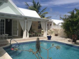 Sunrise Villa, Atlantic Rising Bottom Bay Barbados