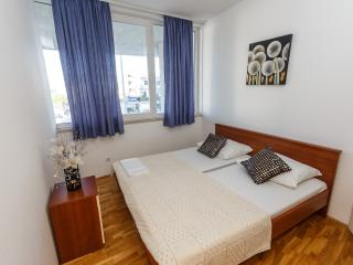 Cosy apartment near the downtown #, Split