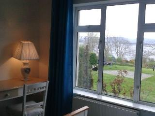 Apartment to Rent in Wicklow, Blessington
