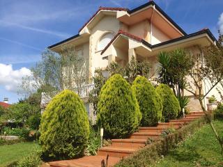 Casa en San Mames de Meruelo