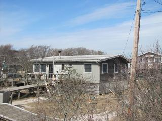 Summer Bungalow/Cottage Named 'Middle Earth', Patchogue