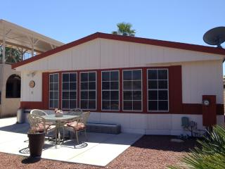 vacation rental, Bullhead City