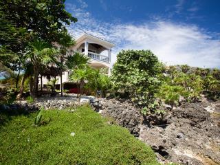Coral Vista #4 (3 bedroom option), Roatán