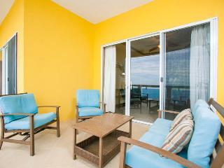 Villa Del Playa #3, Roatán