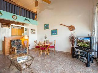 Maui Vista #3414 ~ RA73579, Kihei
