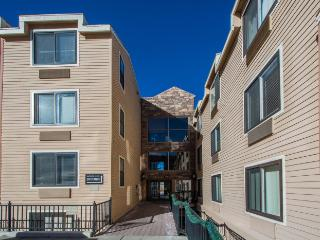 Carriage House One Bedroom, Park City