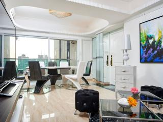 TICKTOCK 2!WOW FACTOR 4bed/3bath OCEANVIEW KOWLOON, Hong Kong