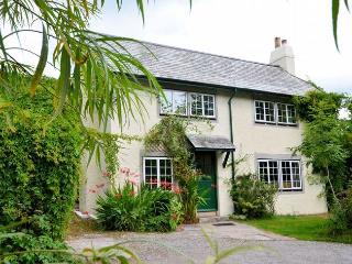 LMEAD Cottage in Princetown, Islington