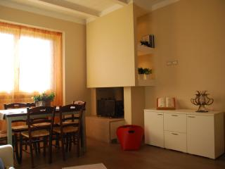Casolare l'Ulivo - App. Frantoio, Foligno