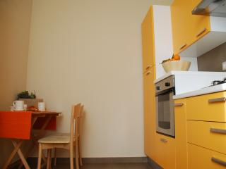 Casolare l'Ulivo - App. Frantoio - Cucina