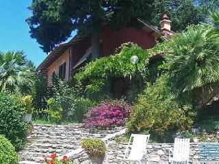 Bellavista 2, San Giuliano Terme
