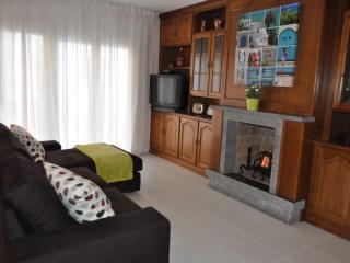 Apartamento junto al mar en el centro del pueblo, Sant Antoni de Calonge