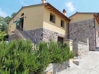 Il Circolo, Montebonello