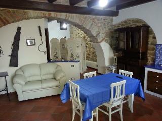 Casa sul mare ,Holiday, Castel di Tusa
