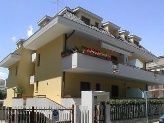 Bomboniera, San Benedetto Del Tronto