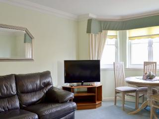 Troon holiday house