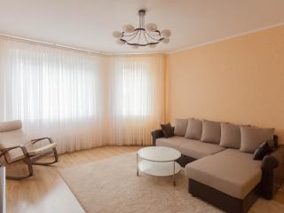 Апартаменты с одной комнатой, Krasnogorsk