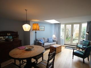 Cottage in the heart of the Conservation Area, Deal