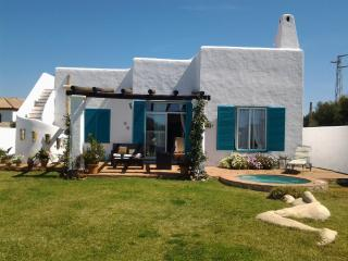 Casa con encanto cerca del mar