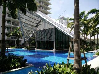 Indah Alam Vacation Home, Shah Alam