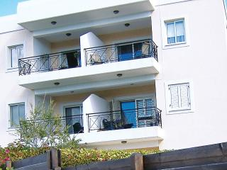 2 Bed 1st Floor apartment, Amathus, Limassol