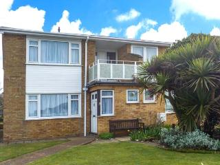 2 KINGSWAY COURT, detached, enclosed lawned garden, shops and pubs within walking distance, in Seaford, Ref 922780