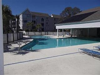 Fabulous Condo At A Great Price, Winter Rental - Sleeps 7, Myrtle Beach