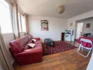 Joli appartement a louer, Grenoble