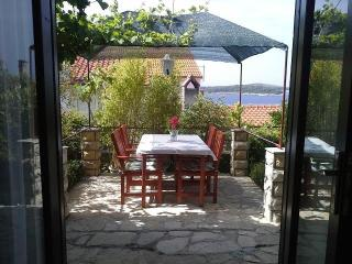 Apartment Borki 5, Hvar
