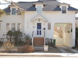 806 Benton Avenue 101516, Cape May