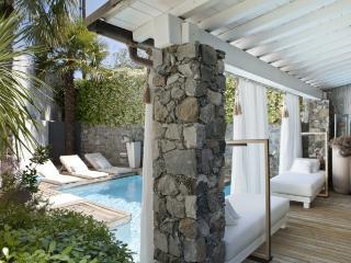 Villa di charme con piscina vicina 5terre, Vezzano Ligure